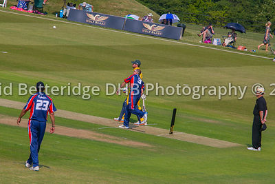 Wormsley_PCA_Masters_v_ACA_Masters-231