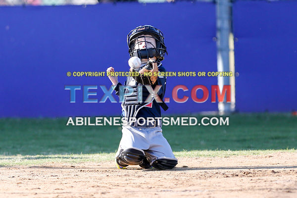 04-08-17_BB_LL_Wylie_Rookie_Wildcats_v_Tigers_TS-452