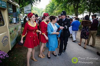 Goodwood_Revival_2014-12