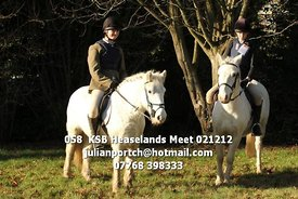058__KSB_Heaselands_Meet_021212