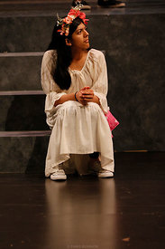 SCT-High_School_Hamlet_etc._034