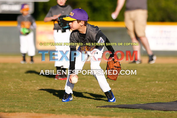 04-08-17_BB_LL_Wylie_Rookie_Wildcats_v_Tigers_TS-470-2