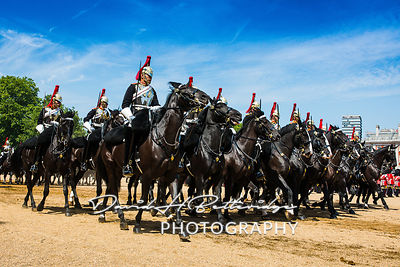 Trooping_the_Colour_8916