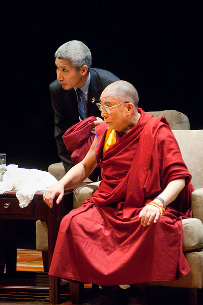 HH_Dalai_Lama_016_Preview
