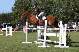 NZ_Nat_SJ_Champs_080215_1m10_pony_0090
