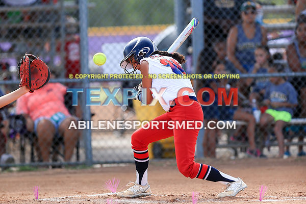 07-16-17_SFB_LL_Greater_Helotes_v_Lake_Air_Hays_3059