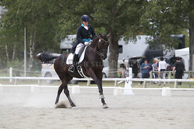 SI_Festival_of_Dressage_310115_Level_6_7_MFS_0646