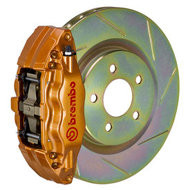 brembo-e-caliper-4-piston-1-piece-326mm-slotted-type-1-gold-hi-res
