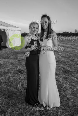 Summer_Charity_Ball-040