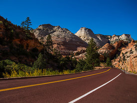 Zion_National_Park_2012_045