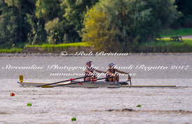 Taken during the NZSSRC - Maadi Cup 2017, Lake Karapiro, Cambridge, New Zealand; ©  Rob Bristow; Frame 1567 - Taken on: Friday - 31/03/2017-  at 16:03.02