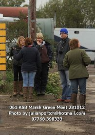 061_KSB_Marsh_Green_Meet_281012