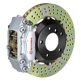 brembo-c-caliper-4-piston-2-piece-320mm-drilled-silver-hi-res