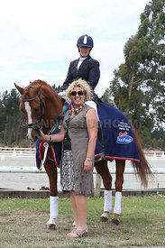 SI_Festival_of_Dressage_310115_prizegivings_1463