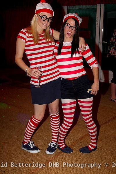 garth_wheres_wally_DHB_0012