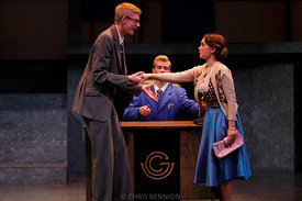 SCT-Urinetown____045_copy