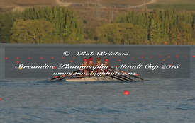 Taken during the Maadi Cup Regatta 2018, Lake Ruataniwha, Twizel, New Zealand; ©  Rob Bristow; Frame 1191 - Taken on: Tuesday - 20/03/2018-  at 08:20.02