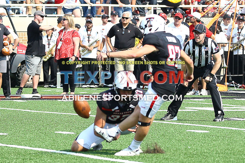 09-02-17_FB_Texas_Tech_v_E._Washington_RP_4888