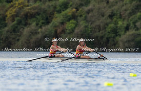 Taken during the NZSSRC - Maadi Cup 2017, Lake Karapiro, Cambridge, New Zealand; ©  Rob Bristow; Frame 408 - Taken on: Thursday - 30/03/2017-  at 16:35.07