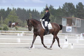 SI_Festival_of_Dressage_310115_Level_4_Champ_0602