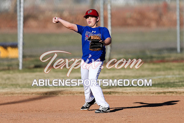 03-21-18_LL_BB_Wylie_AAA_Rockhounds_v_Dixie_River_Cats_TS-166