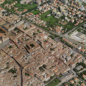 Fano aerial photos