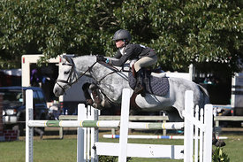 NZ_Nat_SJ_Champs_080215_1m10_pony_0076