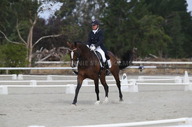 SI_Festival_of_Dressage_300115_Level_9_SICF_0464