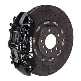 brembo-l-caliper-6-piston-2-piece-ccm-r-380mm-drilled-black-hi-res