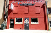Longino's Bail Bonds and ATW Bail Bonds