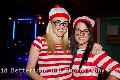 garth_wheres_wally_DHB_0011
