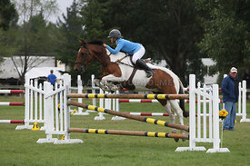 NZ_Nats_090214_1m10_pony_champ_0824