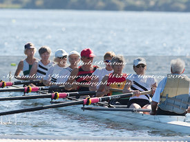 Taken during the World Masters Games - Rowing, Lake Karapiro, Cambridge, New Zealand; ©  Rob Bristow; Frame 3715 - Taken on: Monday - 24/04/2017-  at 12:04.23