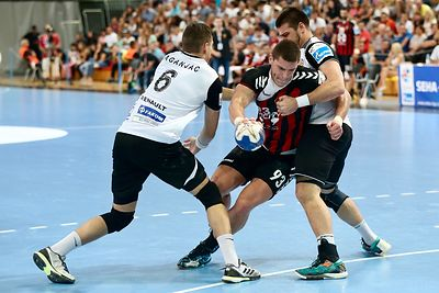 Metalurg - Vardar photos