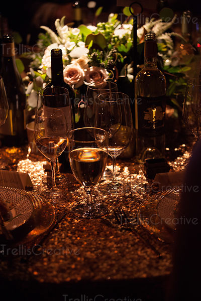 Enjoying, drinking wine and wine lifestyle photos