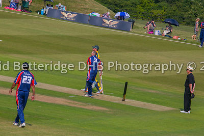 Wormsley_PCA_Masters_v_ACA_Masters-232