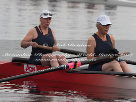 Taken during the World Masters Games - Rowing, Lake Karapiro, Cambridge, New Zealand; ©  Rob Bristow; Frame 3669 - Taken on: Monday - 24/04/2017-  at 09:24.41