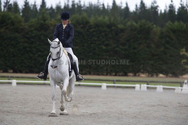 SI_Festival_of_Dressage_300115_Level_4_JLT_0120
