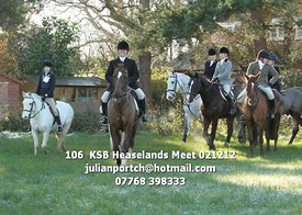 106__KSB_Heaselands_Meet_021212