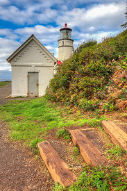 Heceta_Oregon-6731_2_3