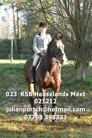 023__KSB_Heaselands_Meet_021212