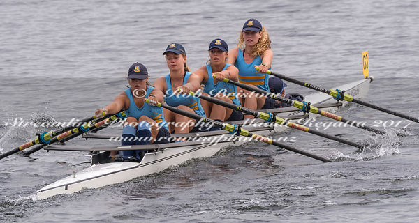 Taken during the NZSSRC - Maadi Cup 2017, Lake Karapiro, Cambridge, New Zealand; ©  Rob Bristow; Frame 623 - Taken on: Friday - 31/03/2017-  at 09:22.58