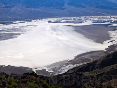 Death_Valley_May2010_001