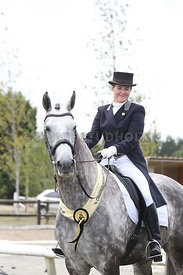 SI_Festival_of_Dressage_310115_prizegivings_1448