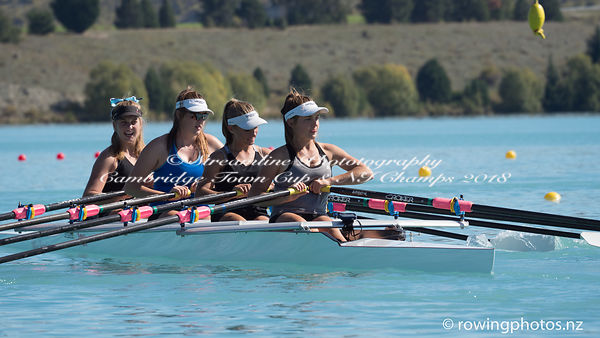 Taken during the Maadi Cup Regatta 2018, Lake Ruataniwha, Twizel, New Zealand; ©  Rob Bristow; Frame 0019 - Taken on: Sunday - 18/03/2018-  at 14:36.43