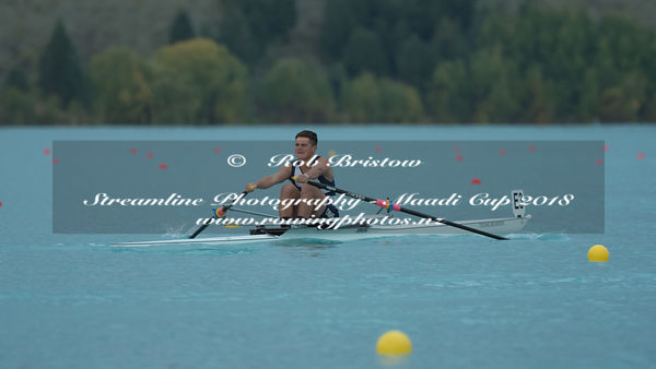 Taken during the Maadi Cup Regatta 2018, Lake Ruataniwha, Twizel, New Zealand; ©  Rob Bristow; Frame 153 - Taken on: Monday - 19/03/2018-  at 08:11.33