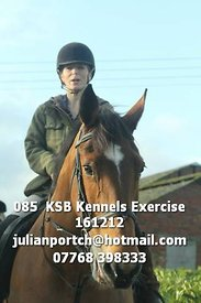 085__KSB_Kennels_Exercise_161212