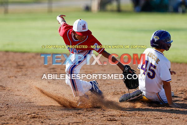 07-17-17_BB_9-11_Midland_Northern_v_Wylie_TS-933