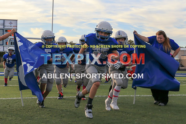 10-29-16_FB_White_Settlement_v_Aledo-Mooney_Hays_4030