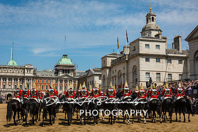 Trooping_the_Colour_8864
